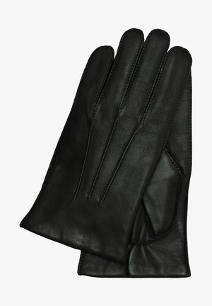 Gloves - manchu