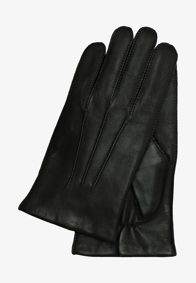 Gloves - manchu