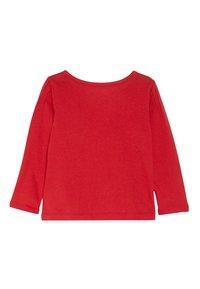 GAP - MINNIE MOUSE TODDLER GIRL  - Langarmshirt - modern red - 1