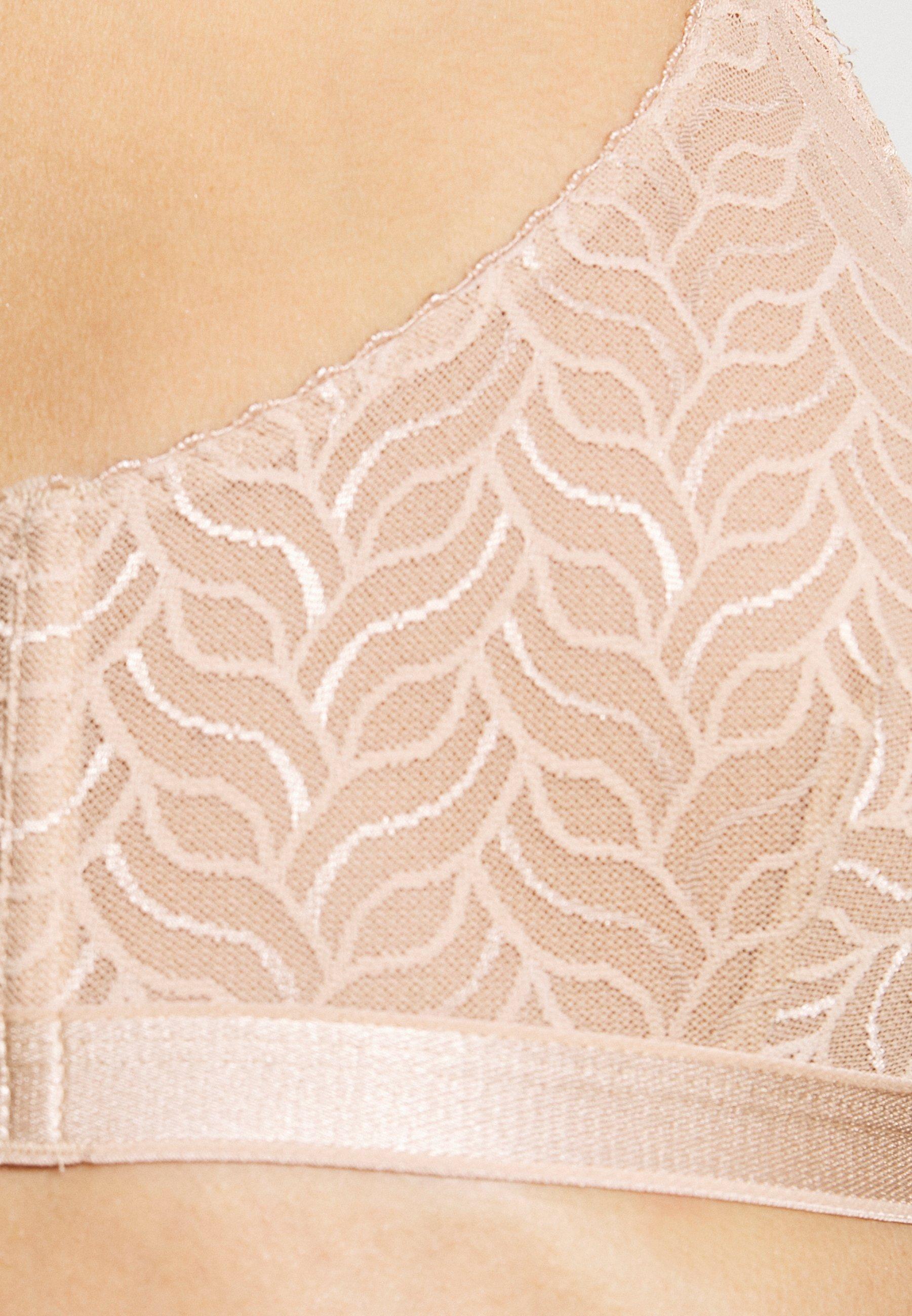 Women VIVI BRA - Triangle bra