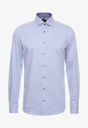 OLYMP LEVEL 5 BODY FIT  - Formal shirt - royal