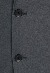Esprit Collection - UNI - Completo - grey - 4