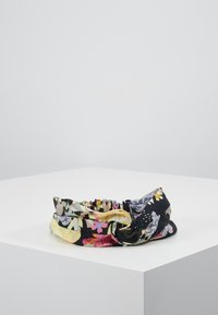 Becksöndergaard - TODY HAIRBAND - Håraccessoar - multi coloured - 0