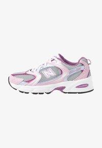 New Balance - MR530 - Sneakers laag - grey - 1
