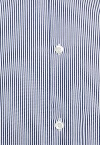 HUGO - ERRIKO - Formal shirt - navy - 2
