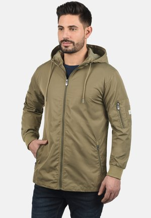 CRAY - Outdoor jacket - beige