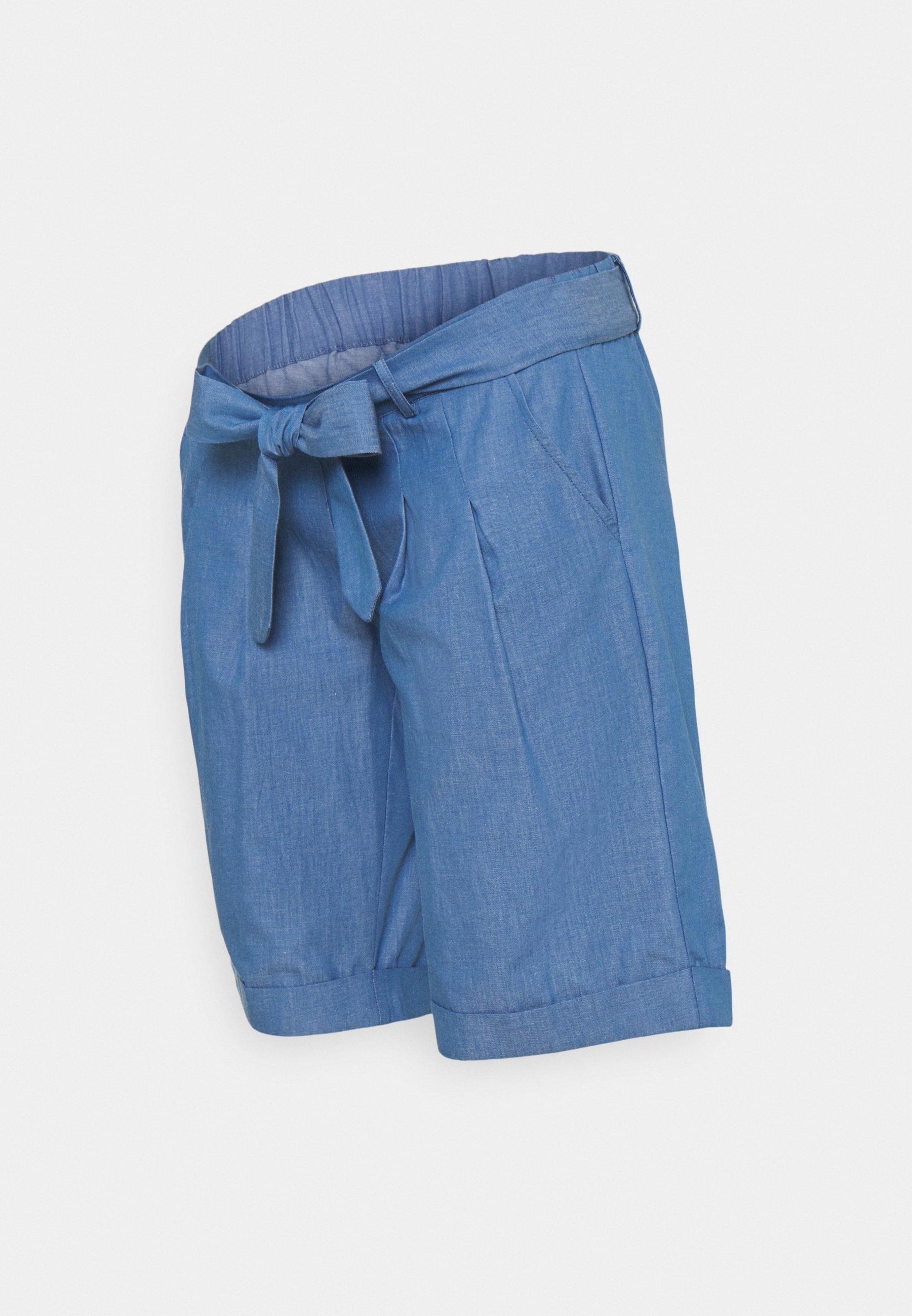 Women MLMILANA  - Shorts