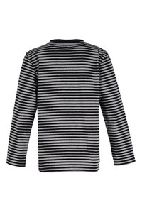Band of Rascals - Long sleeved top - black - 1
