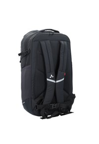 Vaude - Backpack - black - 1