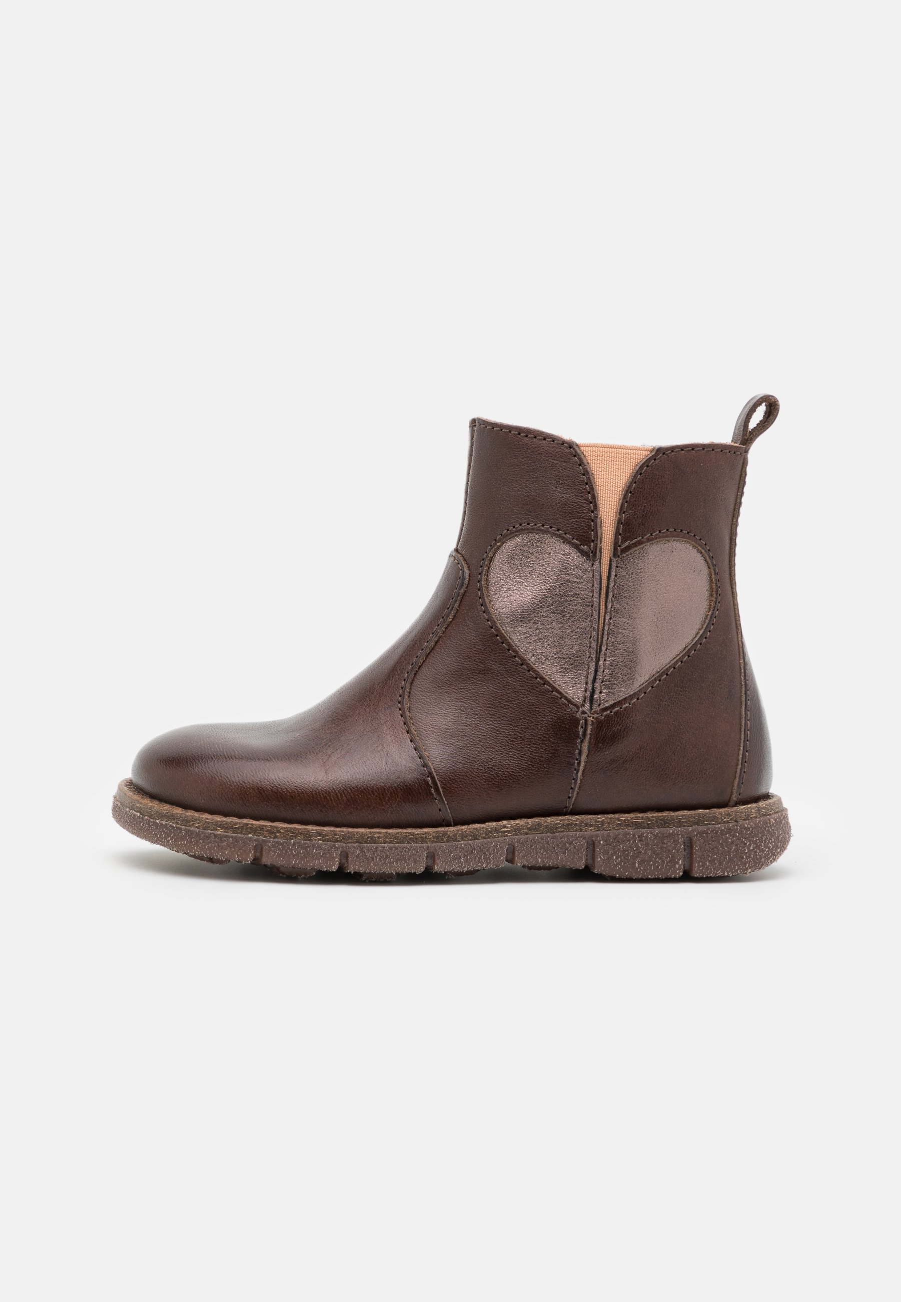 Kids MAGGIE - Classic ankle boots
