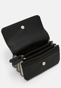 Valentino Bags - SUMMER MEMENTO - Across body bag - nero/multicolor - 2