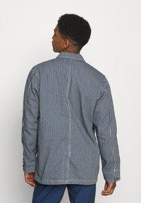 Dickies - MORRISTOWN - Short coat - hickory - 2