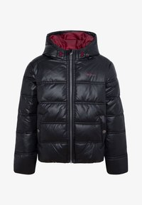 Pepe Jeans - BAKER - Winter jacket - black - 0