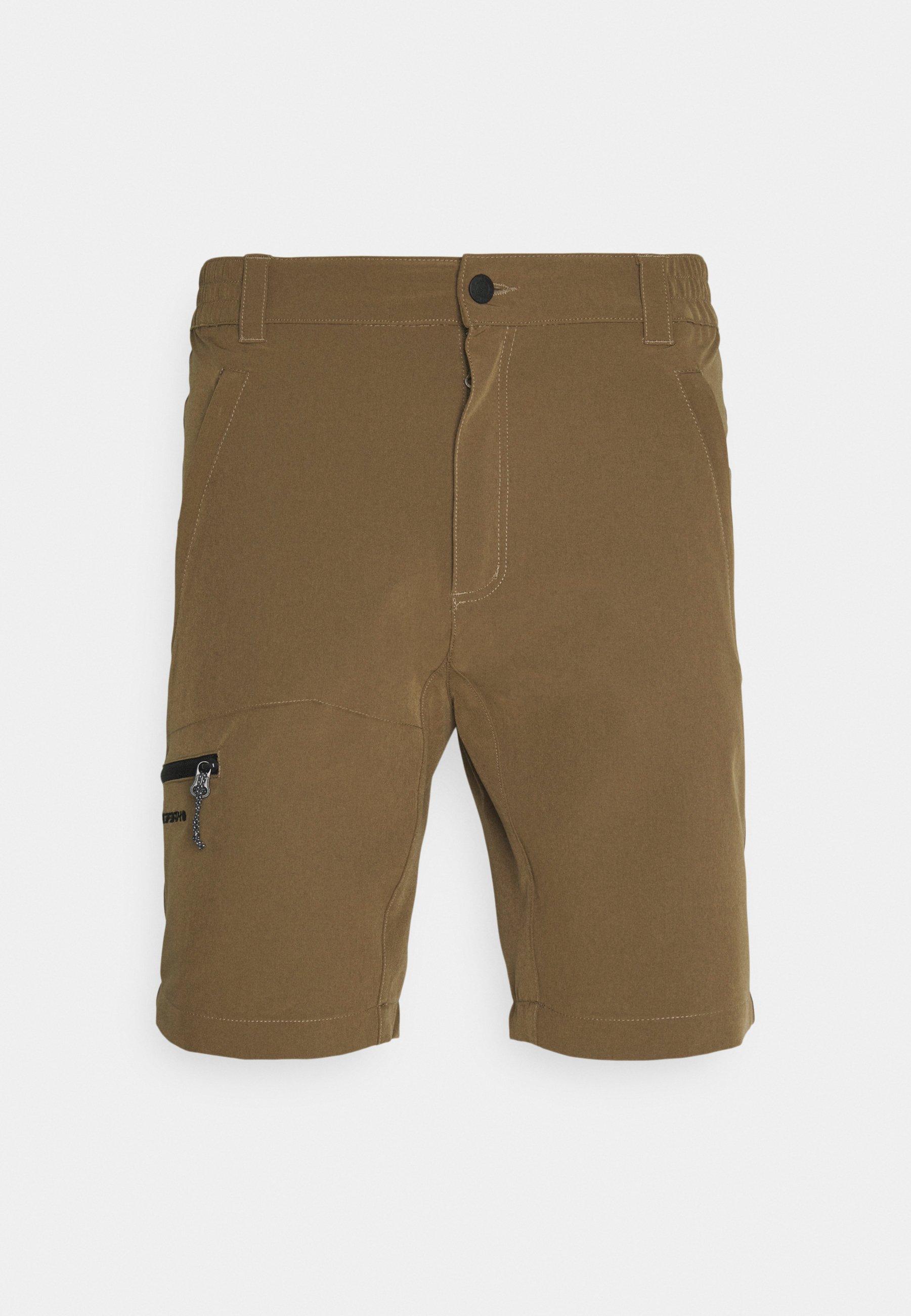Men BERWYN - Sports shorts