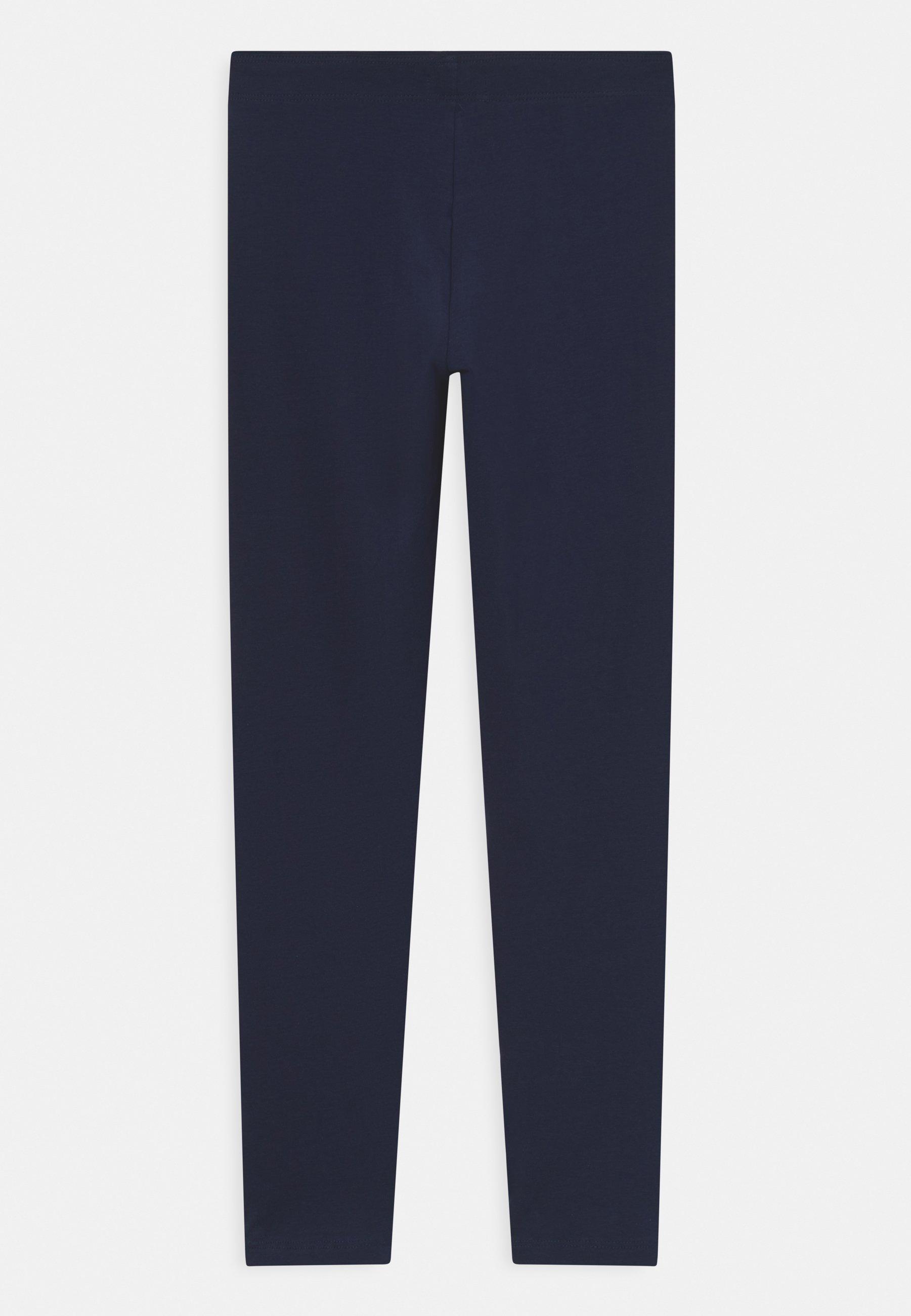 Kids TEEN 2 PACK - Leggings - Trousers