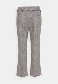 WEEKEND MaxMara - EDDA - Trousers - blau - 6