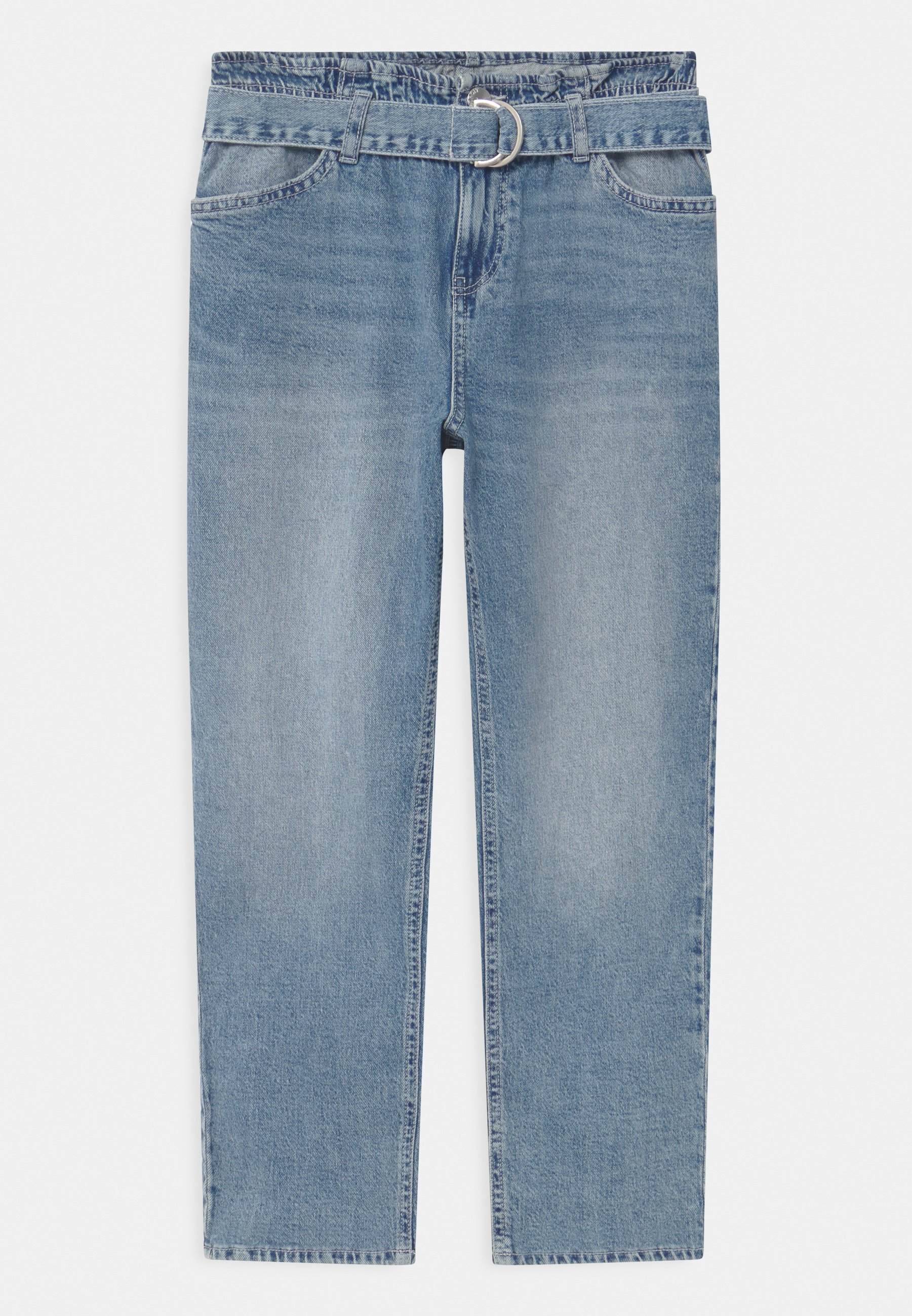 Kids TEENS MOM HANNA - Relaxed fit jeans