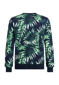 WE Fashion - Sweater - all-over print - 3