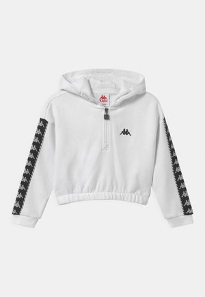ILONA - Sudadera - bright white