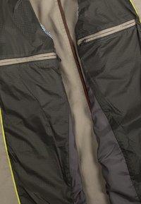 camel active - SAKKO - Blazer jacket - beige - 3