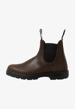 1477 THERMAL SERIES - Classic ankle boots - antique brown