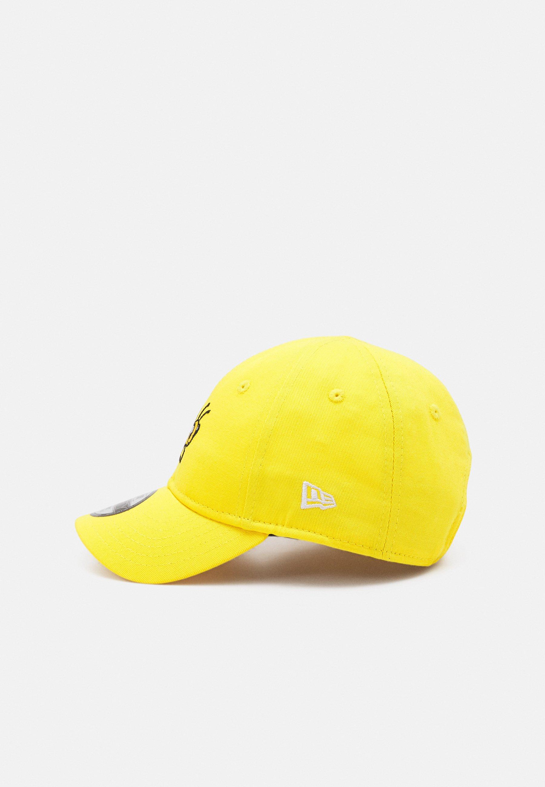 Kinder BEE 940 - Cap