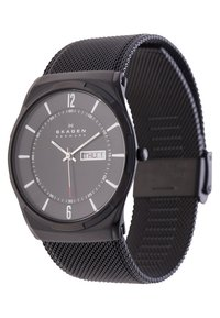 Skagen - Watch - black - 2