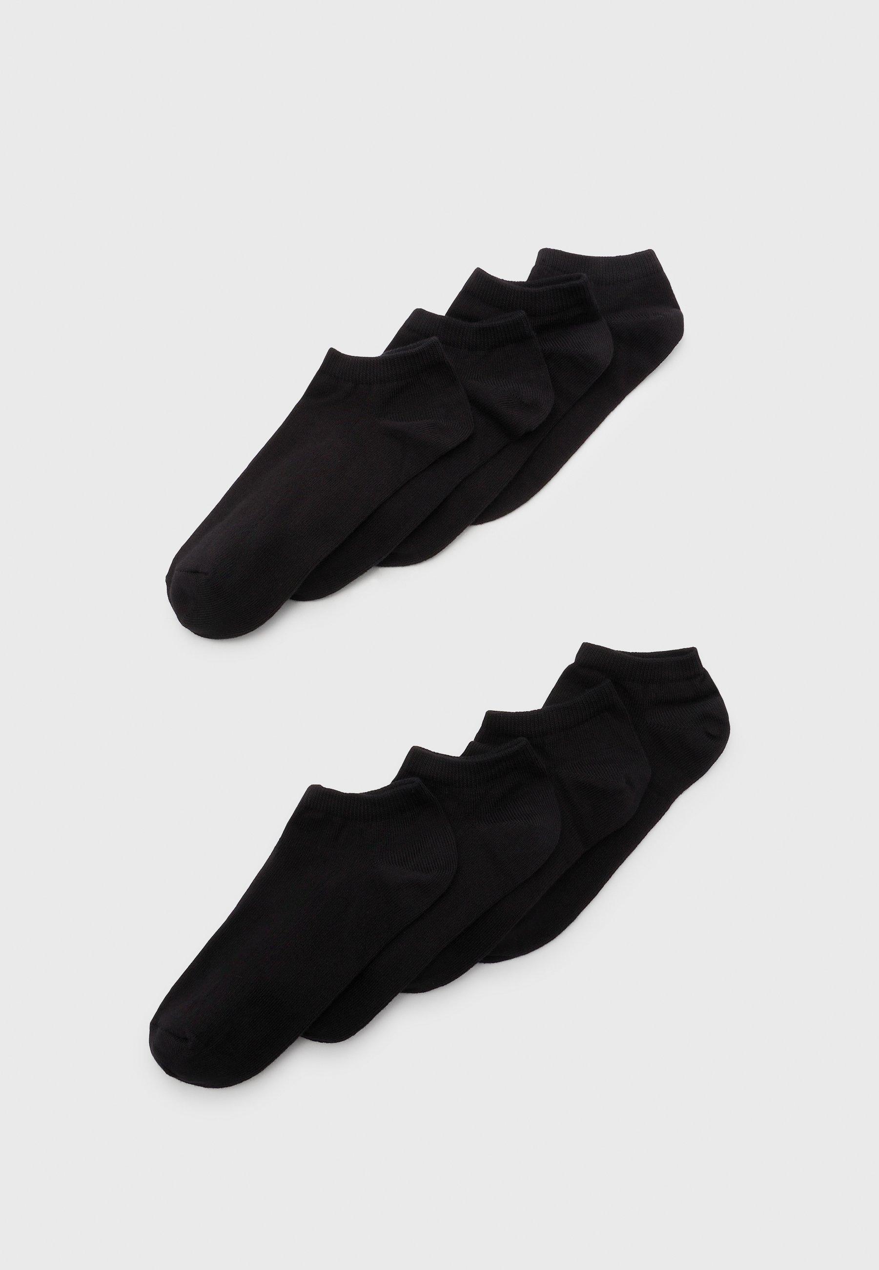 Femme SNEAKER SOCKS 8 PACK  - Chaussettes