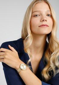 Michael Kors - MACI - Uhr - gold-coloured - 0