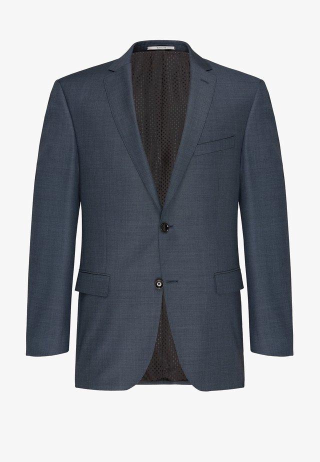 STEVEN  - Blazer jacket - blau