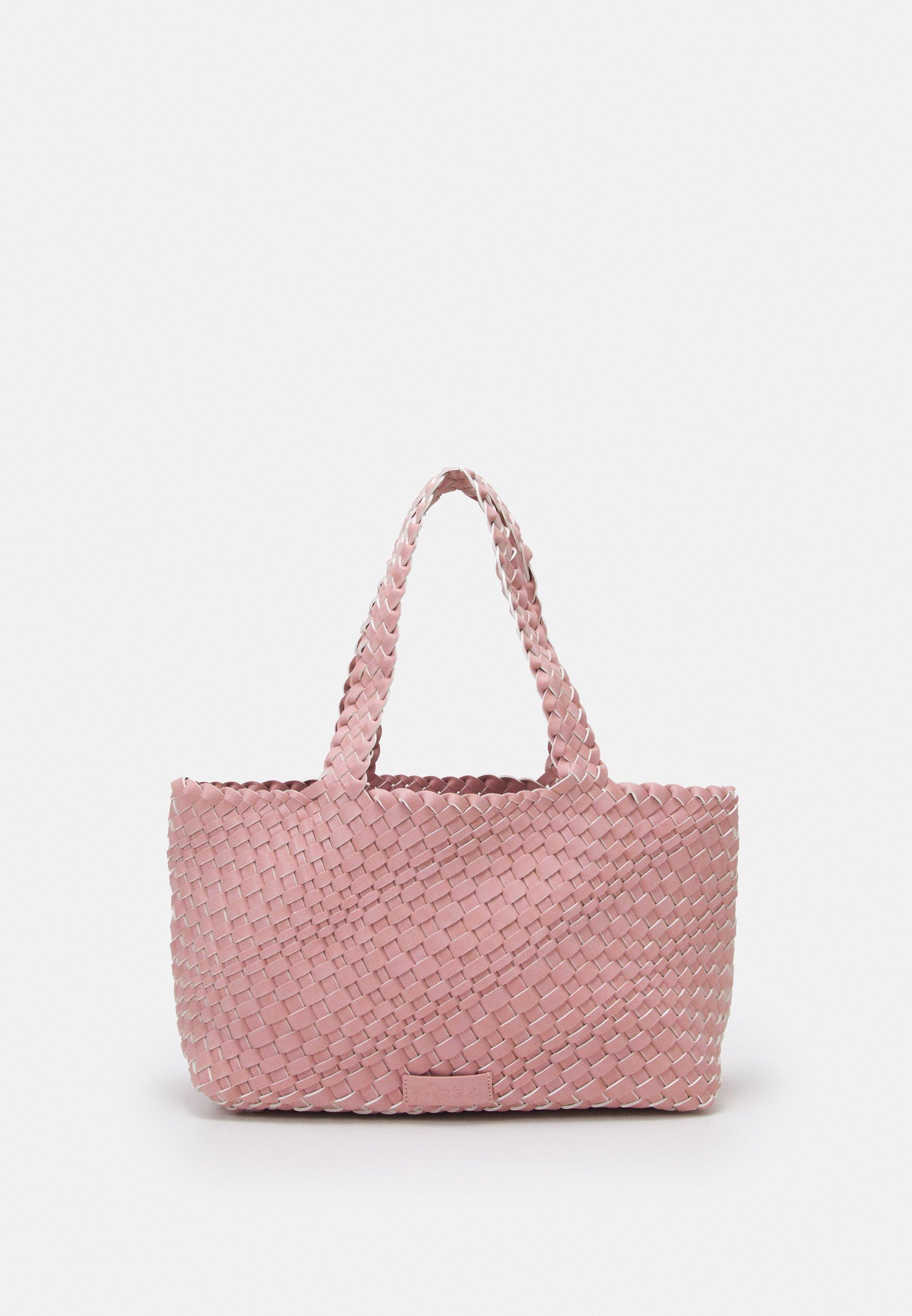 Women BEA - Handbag