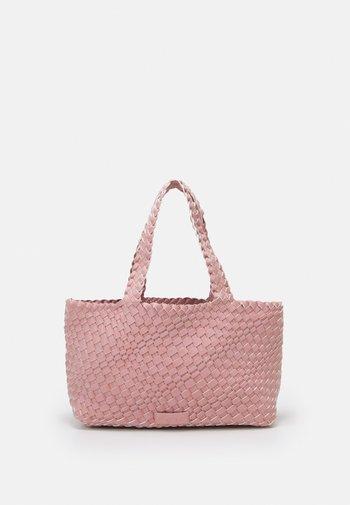 BEA - Handbag - candy