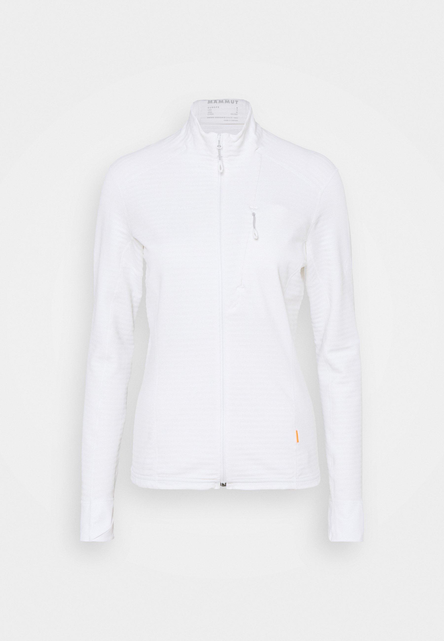 Women ACONCAGUA LIGHT JACKET WOMEN - Fleece jacket