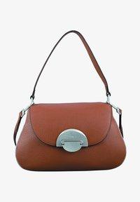 Bogner - ANNIE  - Handbag - cognac - 0