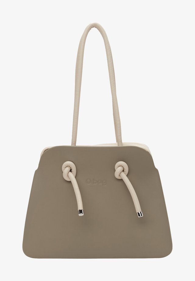 Handbag - roccia