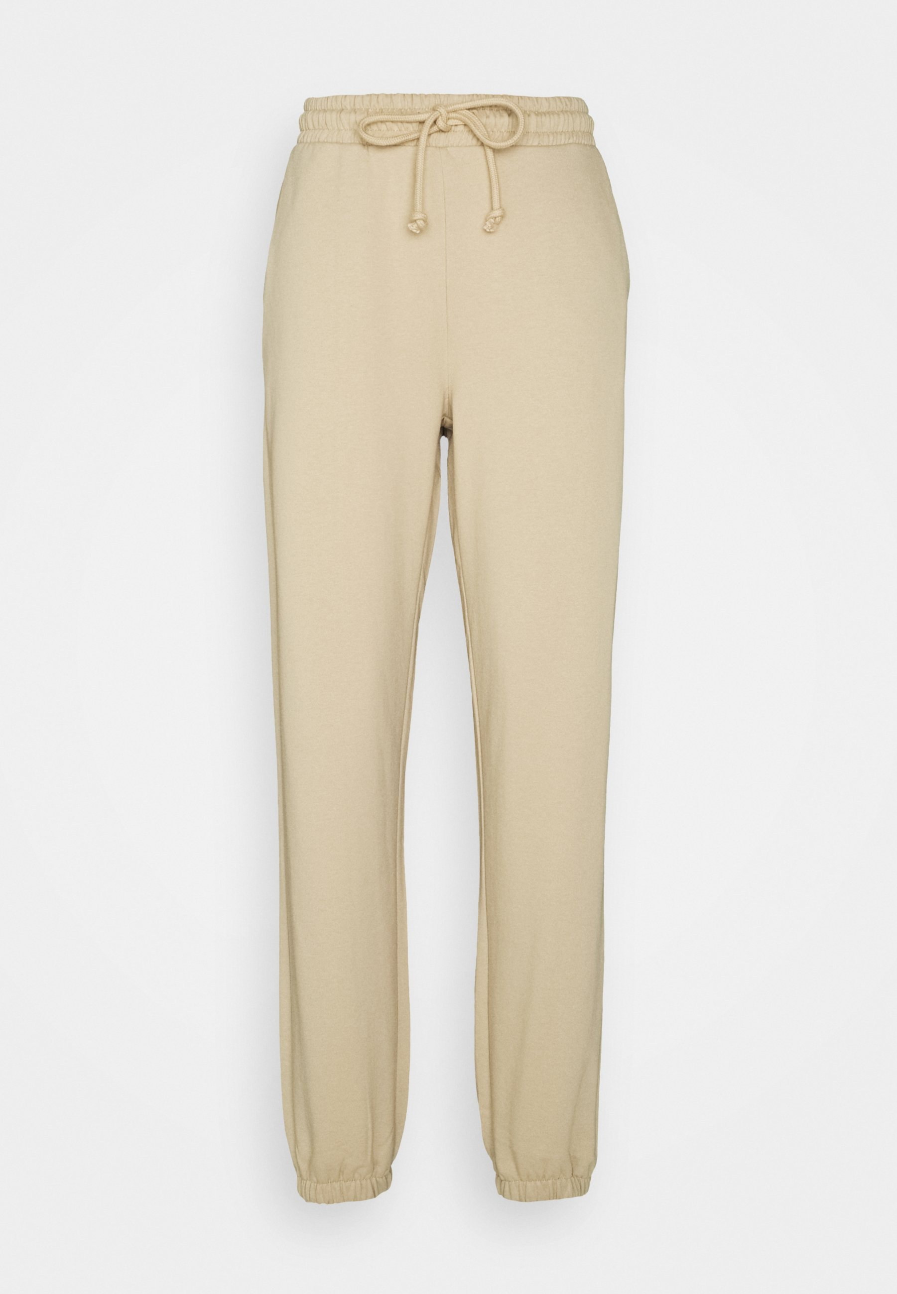 Women VMOCTAVIA PANT - Tracksuit bottoms