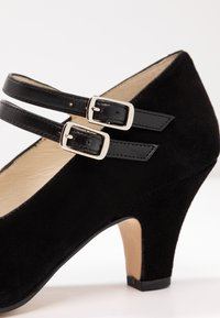 LAB - Classic heels - black - 2