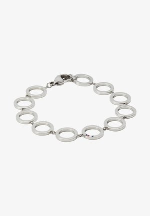 DRESSEDUP - Armbånd - silver-coloured