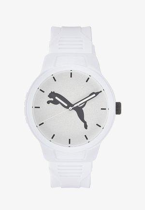 RESET - Watch - white