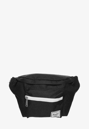 SEVENTEEN - Bum bag - black