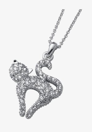 Necklace - weiß