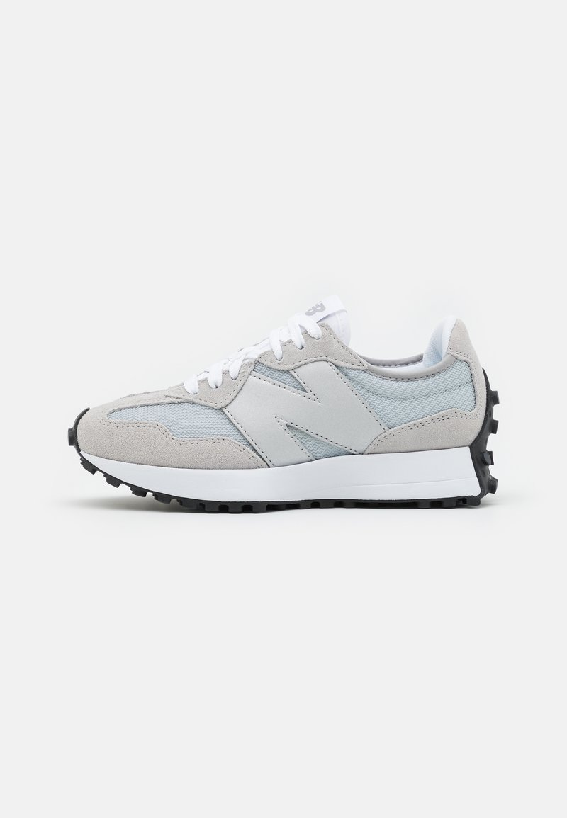 New Balance - 327 - Sneaker low - rain cloud