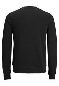 Produkt - Sweatshirt - black - 1