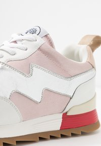 Mulberry - Trainers - rose/nude - 2