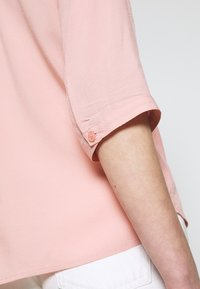 Carin Wester - VEDA - Button-down blouse - light pink - 5
