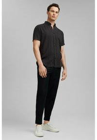 Esprit - Shirt - black - 1