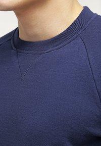 YOURTURN - Sweatshirt - blue - 4