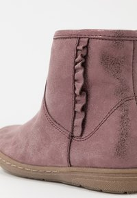 Froddo - ROBERTA NORMAL FIT - Classic ankle boots - pink - 2