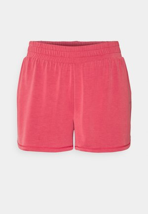 ONPAMOLA SHORTS - Sports shorts - holly berry