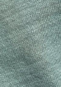 Esprit - Cardigan - turquoise - 7